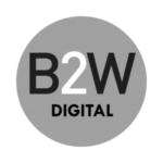 Clients Pedro Dias: B2W