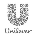 Clients Pedro Dias: Unilever